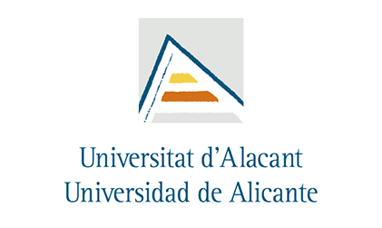 Universidad de Alicante